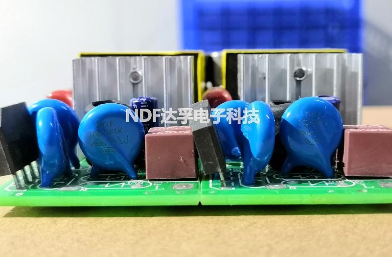 LED电源应用2